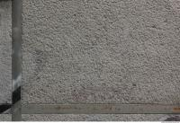 wall stucco bare 0001